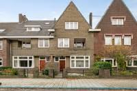 Woning Robert Regoutstraat 59 Roermond