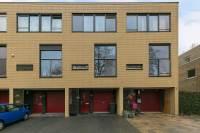Woning Maaskant-erf 60 Dordrecht