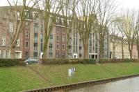 Woning Zuid Willemsvaart 181 Den Bosch