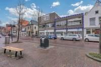 Woning Limmerhoek 24 Alkmaar