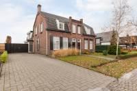Woning Kuil 5 Udenhout