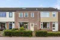 Woning Willem Egbertsstraat 62 Hasselt
