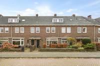 Woning Frederik Hendriklaan 7 Den Bosch