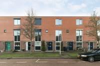 Woning Heersdijk 88 Hoogvliet Rotterdam
