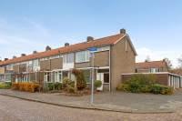 Woning Kijsveld 2 Breda