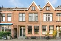 Woning Weg naar Laren 41 Zutphen