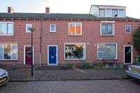 Woning Vijandtstraat 4 Hoorn Nh