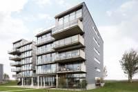 Woning Noorderplassenweg 64 Almere