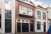 Woning Papenstraat 61 Deventer