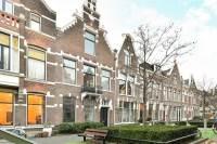 Woning Cornelis van Beverenstraat 15 Dordrecht