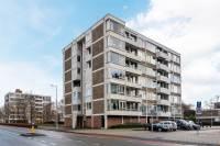 Woning Van Boshuizenstraat 391 Amsterdam