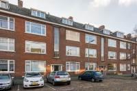 Woning Struitenweg 28 Rotterdam