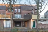 Woning Malherbestraat 25 Venlo