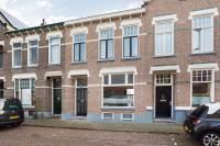 Woning Radstakeweg 37 Deventer