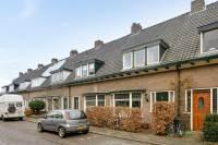 Woning Slindewaterstraat 71 Zutphen