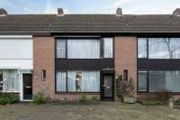 Woning Guido Gezellelaan 39 Oosterhout Nb