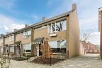 Woning Jan van Cuykstraat 32 Schijndel