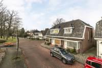 Woning Hofstedeweg 109 Enschede
