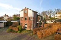 Woning Rietveldstraat 29 Deventer