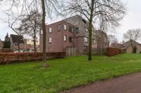 Woning Apolloburg 180 Nieuwegein
