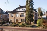 Woning Zijpendaalseweg 99 Arnhem