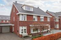 Woning Bonkenhavestraat 160 Zwolle