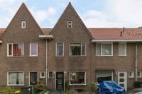 Woning Moerdijkstraat 15 Eindhoven