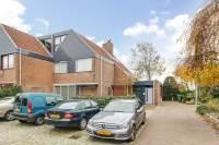 Woning Meiendel 12 Haarlem