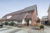 Woning Ank van der Moerstraat 11 Zutphen