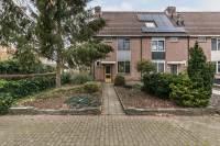Woning Schepenenlaan 91 Zwolle