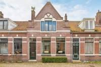 Woning Vooruitstraat 14 Purmerend