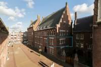 Woning Sint Laurensstraat 7 Alkmaar