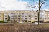 Woning Brabantstraat 138 Alphen aan den Rijn