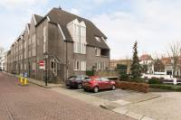 Woning Thorbeckegracht 7 Zwolle