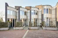 Woning Bosleeuwerik 6 Eindhoven