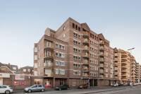 Woning Stationsweg 114 Eindhoven