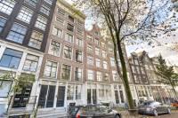 Woning Haarlemmer Houttuinen 7 Amsterdam
