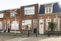 Woning Korenbloemstraat 62 Utrecht