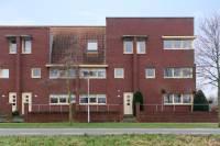 Woning Twistvlietpad 117 Zwolle