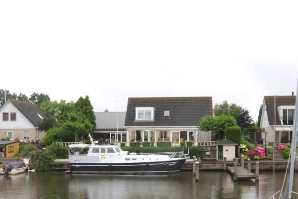 Woning werfweg 29 lelystad oozo.nl