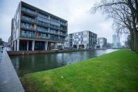 Woning Plein 1953 3 3086 EM Rotterdam