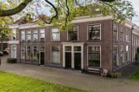 Woning Eekwal 33 Zwolle