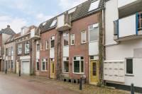 Woning Bagijnestraat 25 Leeuwarden