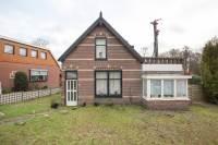 Woning Doctor van Noortstraat 98 Leidschendam