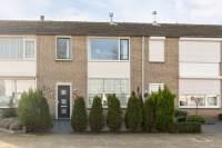 Woning Vondellaan 18 Oosterhout Nb