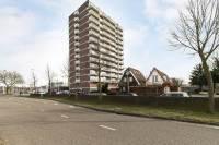 Woning Willemsvaart 1 Zwolle