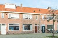 Woning Runstraat 49 Utrecht