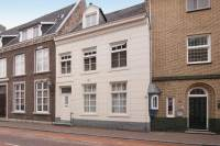 Woning Steegstraat 11 Roermond