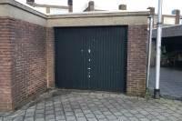 Garage Zanderijpad 1 Tilburg