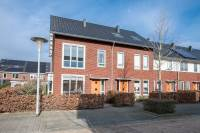 Woning Plattenborgstraat 24 Zwolle
